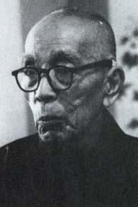Takamatsu9