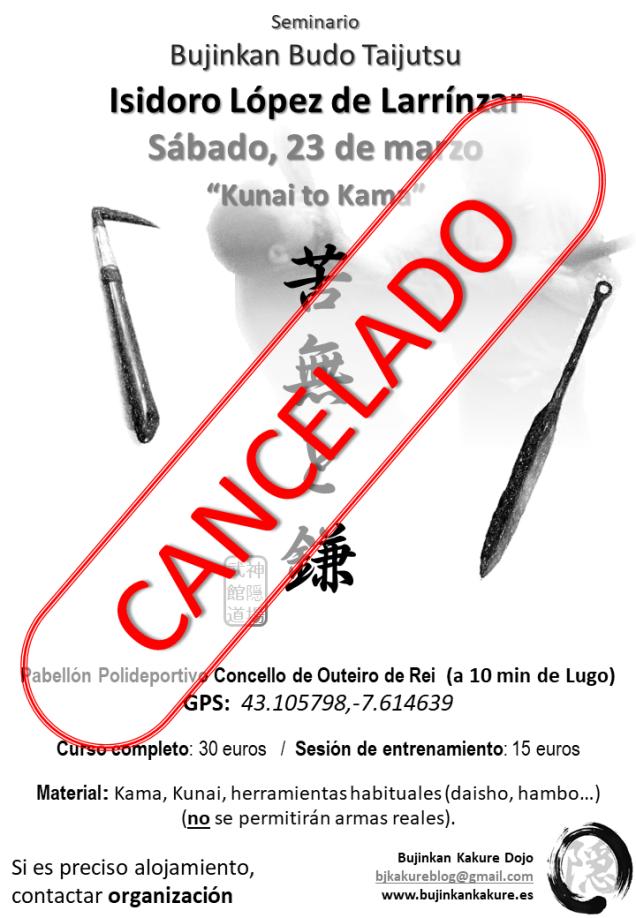2019.03.23_Isidoro.Lopez_CARTEL-CNC